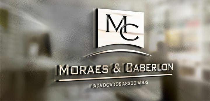 Moraes e Caberlon Advogados Associados